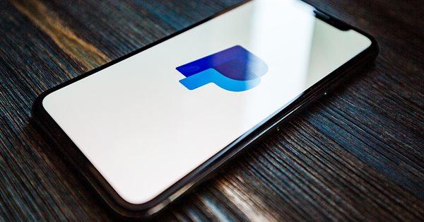 PayPal с августа прекращает внутренние переводы в России