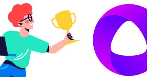 Яндекс меняет правила конкурса «Премия Алисы»