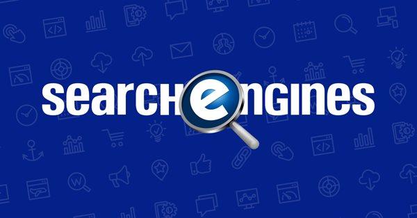 Встречайте обновленный SearchEngines.guru после редизайна и объединения с SearchEngines.ru