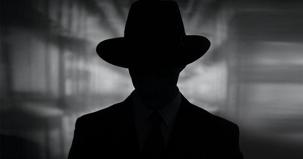 В сообществе инфобезопасности обсуждают отказ от терминов «black hat» и «white hat»