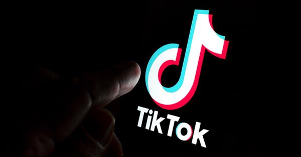 TikTok told how his algorithm recommendations