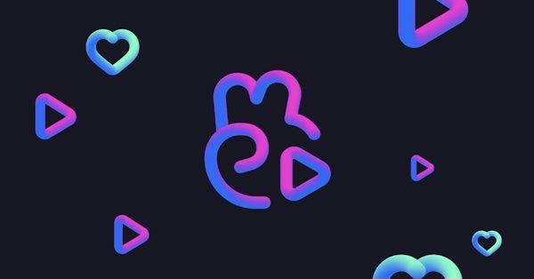 Снимать клипы ВКонтакте теперь сможет каждый пользователь