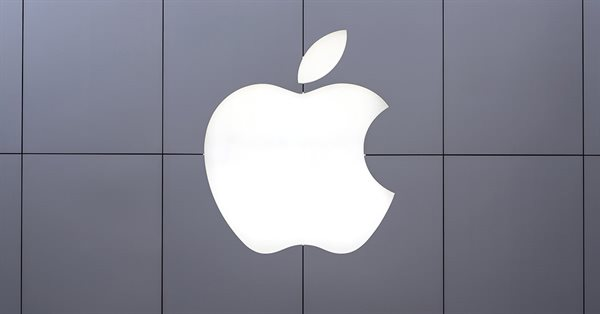 Apple остается самым дорогим брендом мира по версии Forbes