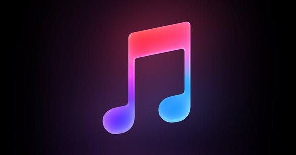 Роскачество назвало лучшие приложения для прослушивания музыки онлайн