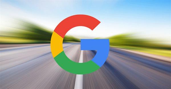 Инструменты Google распознают и обозначают формат Web Story
