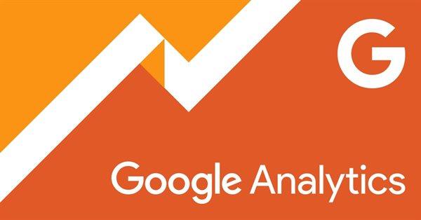 5 метрик Google Analytics, которые стоит регулярно проверять