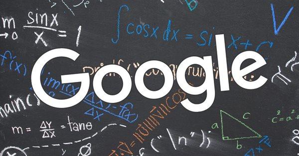 Признаки небольшого обновления в поисковой выдаче Google