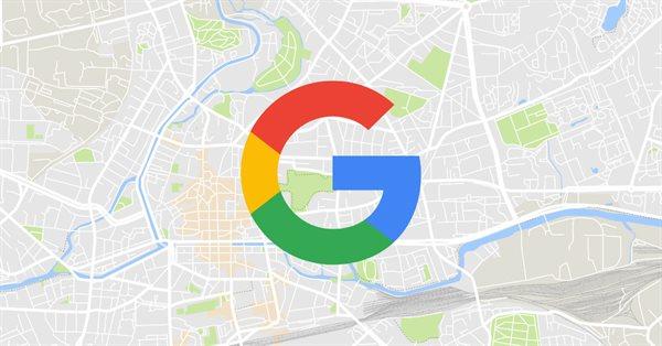 Google Карты запустили подписки на других пользователей