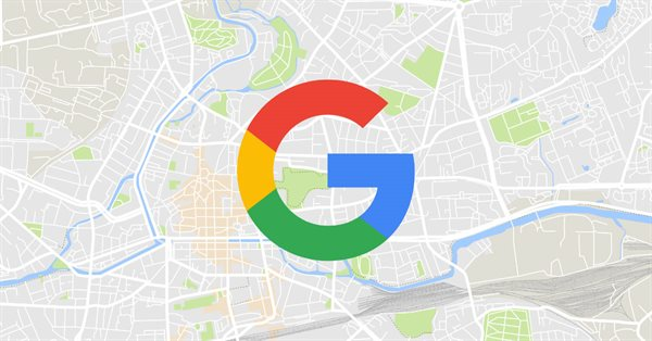 Google Карты научились составлять веломаршруты с использованием систем байкшеринга