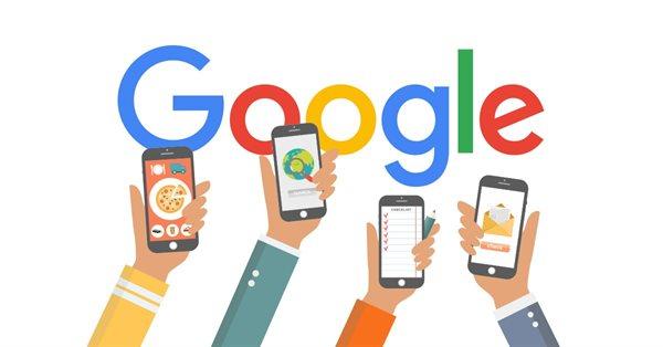 Google свяжет США и Европу скоростным интернет-каналом