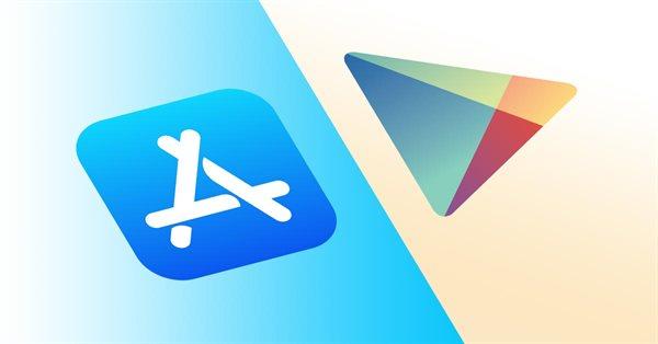 В правительстве РФ считают необходимой разработку своих App Store и Google Play