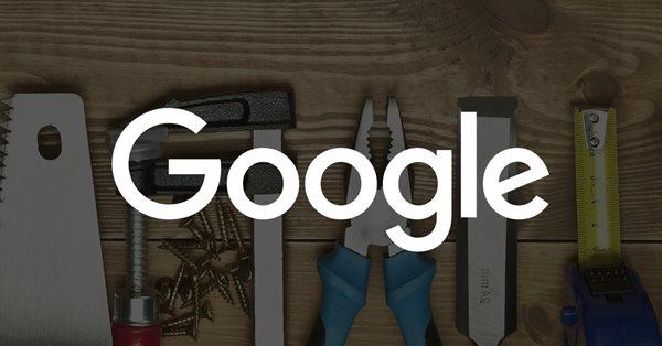 В Google Search Console появилась поддержка микроразметки для лицензируемых изображений