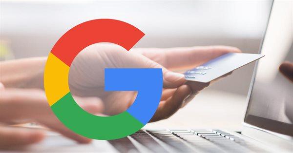 Google освободит от комиссии продавцов, использующих функцию Buy on Google