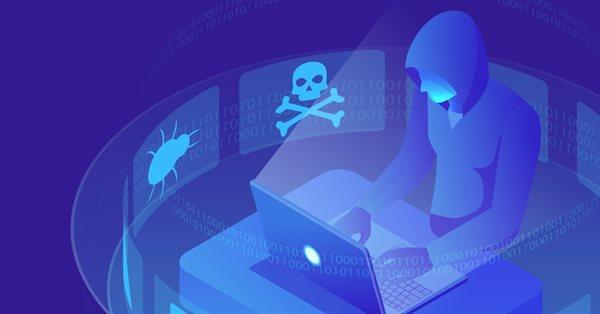 В первом полугодии число киберпреступлений в России увеличилось на 92%