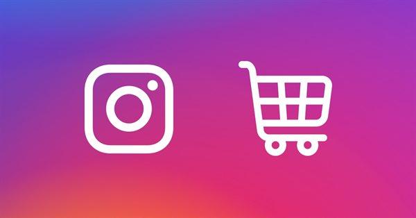 Instagram начал запуск нового раздела «Shop» с товарами от брендов и блогеров