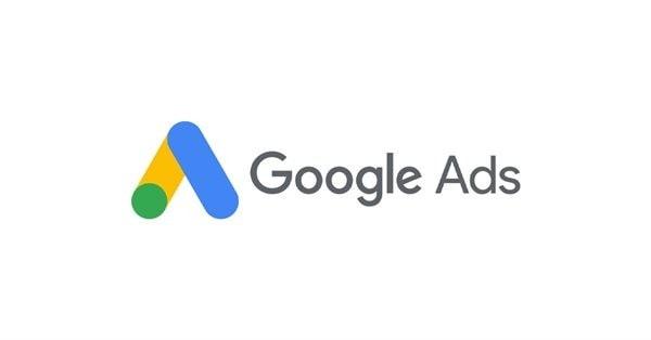 Google Ads добавил правила в отношении кликбейт-рекламы