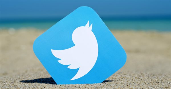 Рекламная выручка Twitter во II квартале 2020 года сократилась на 23%