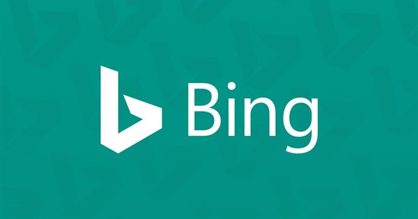 У поисковой системы Bing появился аккаунт в Twitter