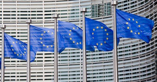 TikTok потратит $500 млн на строительство своего первого дата-центра в Европе