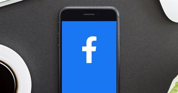 Платежный сервис Facebook Pay заработал вРоссии
