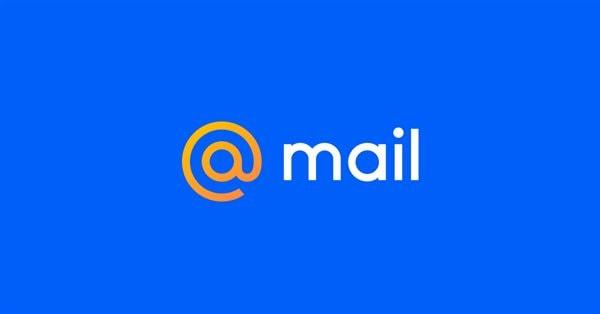 В Почте Mail.ru появилась поддержка Apple Pay