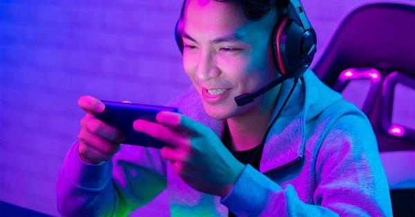 Google представил новые рекламные возможности для игровых маркетологов