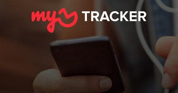 В myTracker появились данные о рекламных кампаниях в App Store