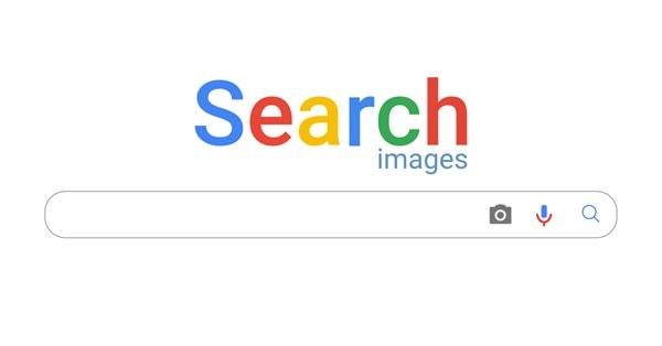 Google запустил функцию прокрутки и выделения текста в поиске по картинкам