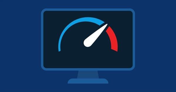 Google начал просить пользователей оценить скорость загрузки сайтов