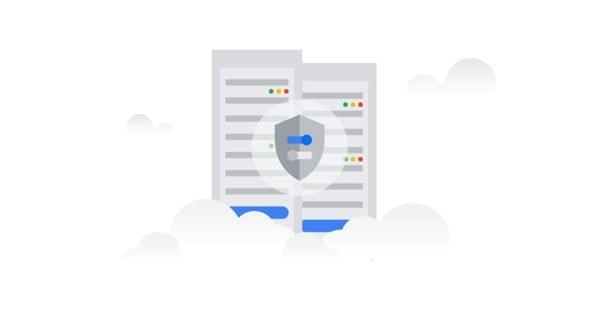 Google Tag Manager разрешил добавлять сторонние теги в серверный контейнер
