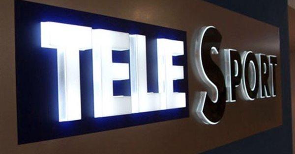 TeleSport Group обвинила Яндекс в пиратстве