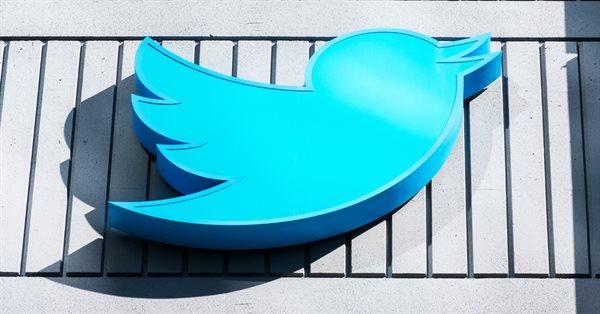 СМИ: Twitter и TikTok обсуждали возможность сделки