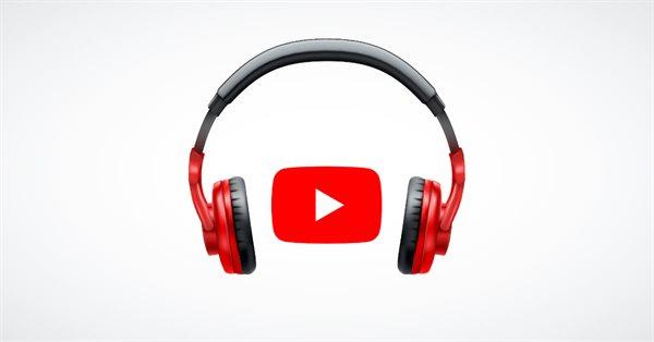 Google отключит поддержку Play Music в октябре