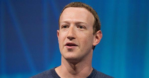 Состояние Марка Цукерберга превысило $100 млрд на фоне запуска Instagram Reels