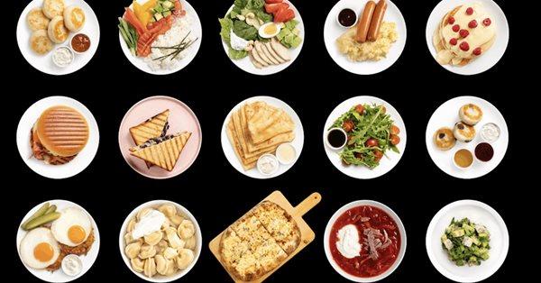 СП Mail.ru Group и Сбербанка инвестирует в сервис доставки готовой еды «Кухня на районе»