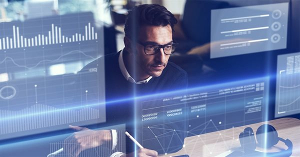4 продвинутых инструмента веб-аналитики для более эффективной работы сайта