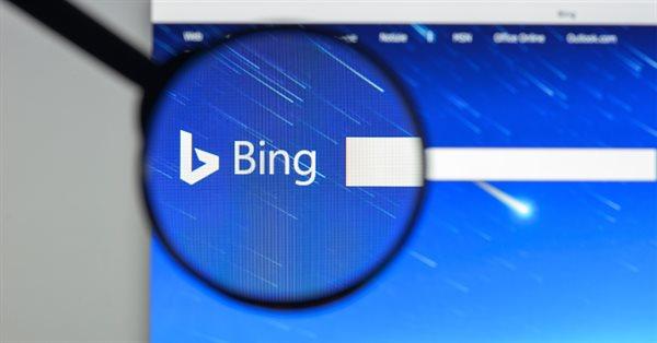 Bing подтвердил, что использует поведенческие метрики в ранжировании