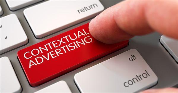Новости интернет-рекламы за июль-август 2020 года