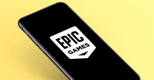 Apple иEpic Games встретились в суде