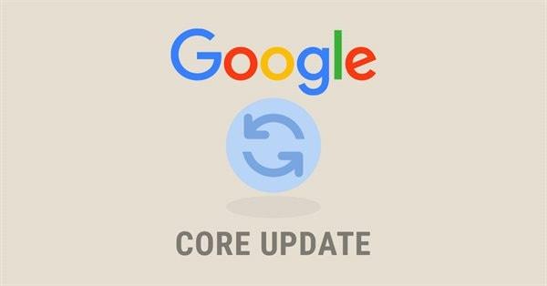 Google о восстановлении сайтов после обновлений основного алгоритма