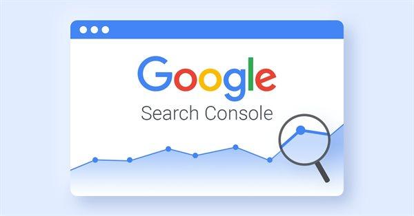 В Squarespace появились данные из Google Search Console