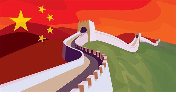 Facebook позволяет показывать рекламу жителям материкового Китая