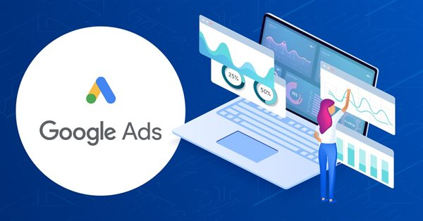 В Google Ads появился доступ к аккаунту только для работы с платёжными данными