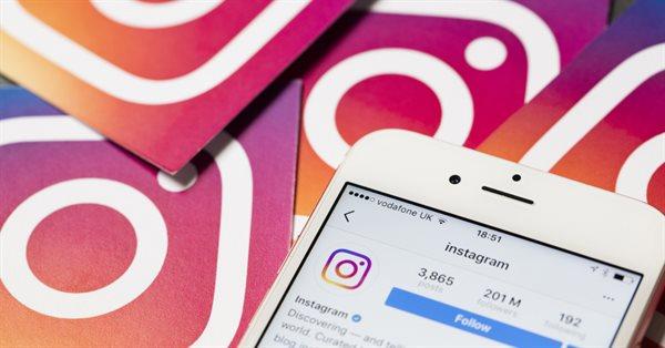 Facebook позволит продвигать уже опубликованные Instagram Stories