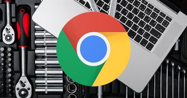 Google готовит к запуску обновлённую версию Chrome DevTools