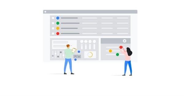 Google расширил функционал Programmatic Guaranteed