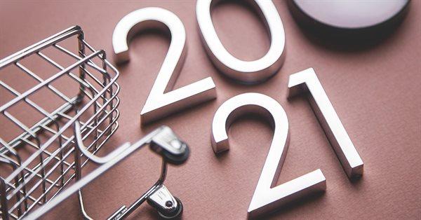 8 трендов e-commerce, которых стоит ожидать в 2021 году
