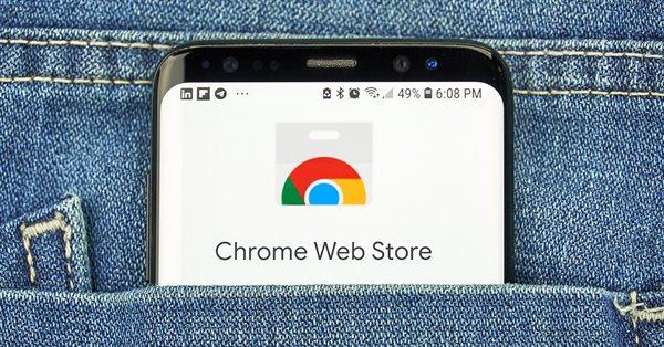 Google закрывает платёжную систему в Chrome Web Store