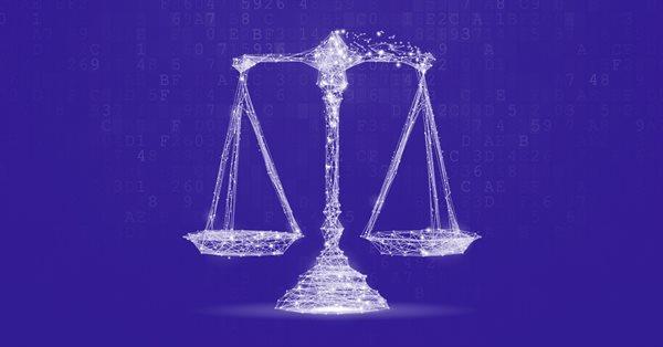 Роскомнадзор будет сообщать о нарушениях авторских прав мировому сообществу