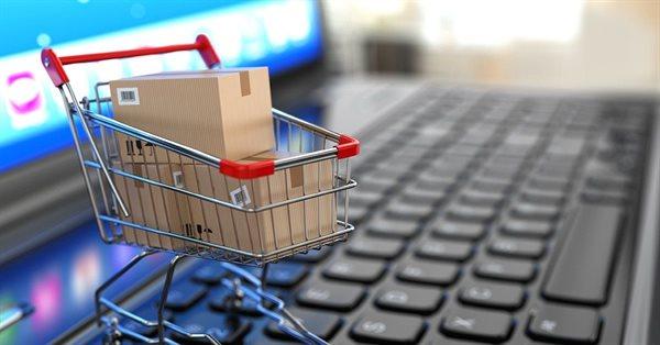 Доля e-commerce в российской рознице приближается к 11%